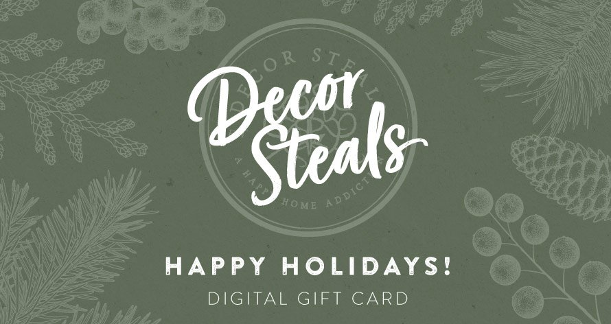 gift card image number 50