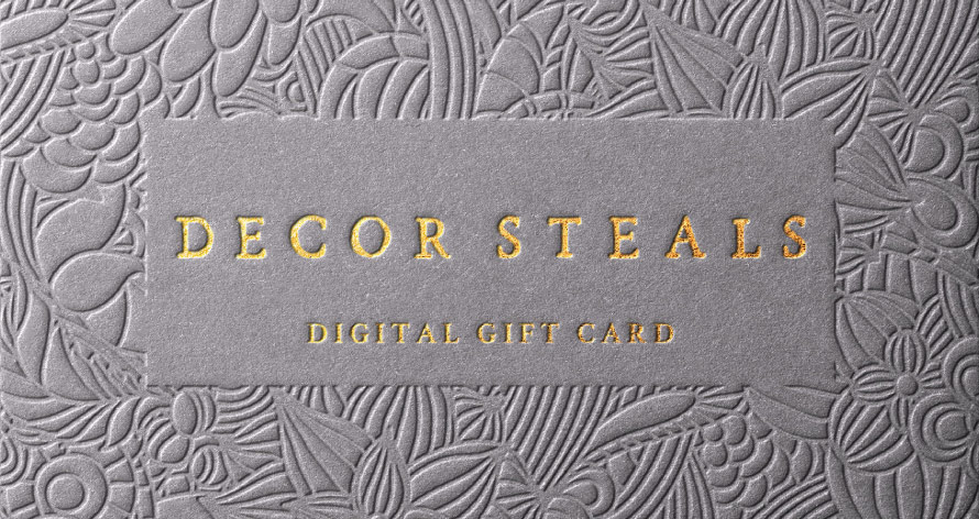 gift card image number 2