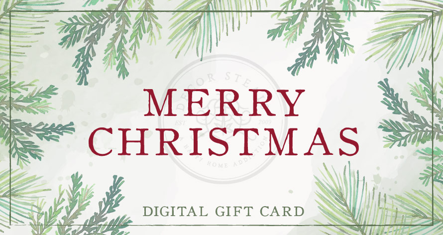 gift card image number 20
