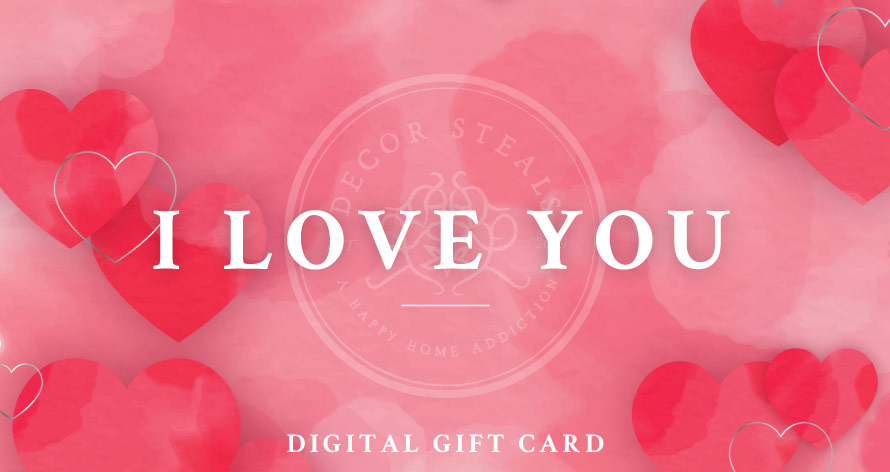 gift card image number 9