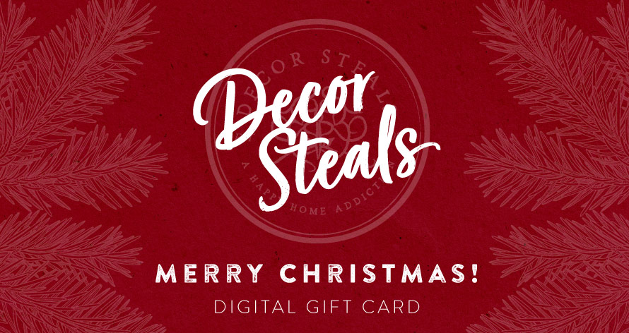 gift card image number 70