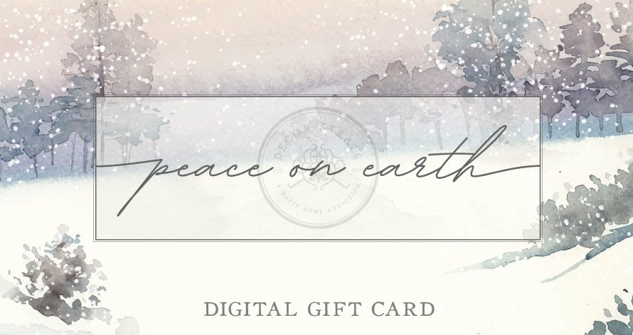 gift card image number 13