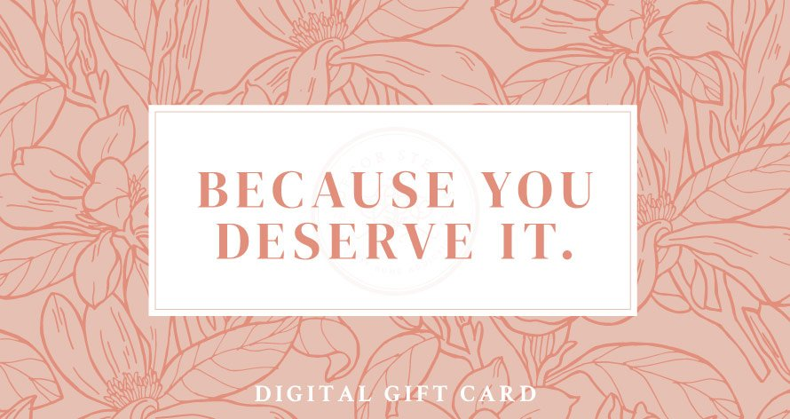gift card image number 16