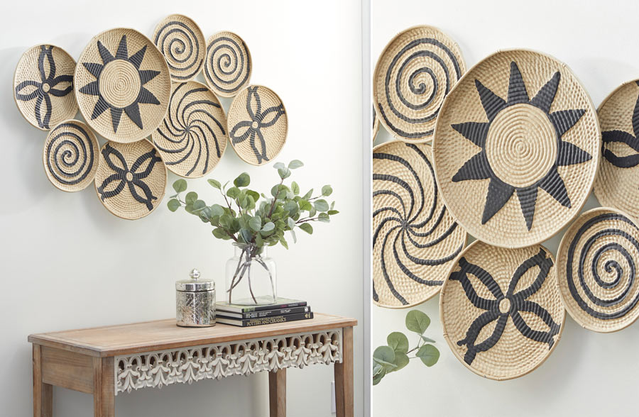 The Reason Abstract Metal Wall Art Is A Must In The Modern Home